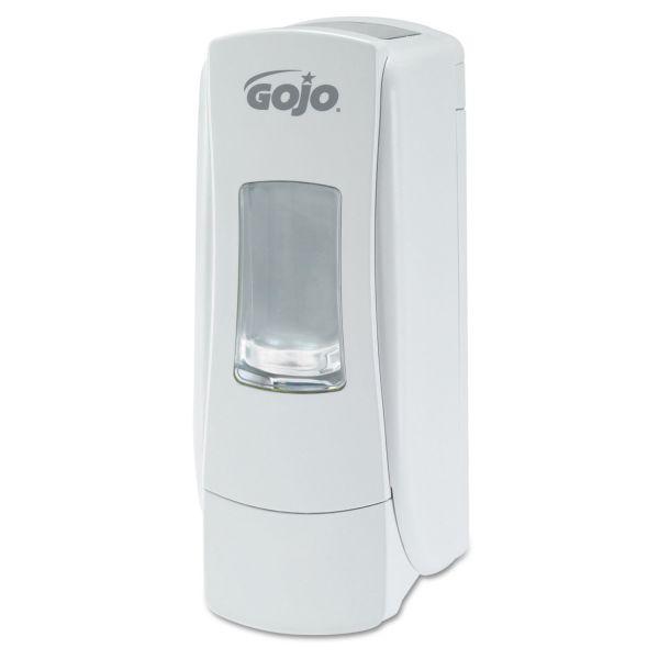 GOJO ADX-7 Hand Soap Dispenser