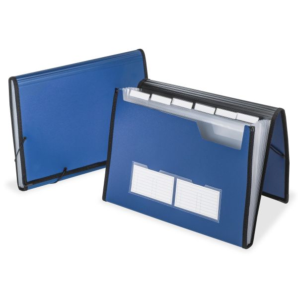 Pendaflex Professional Expanding File