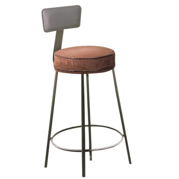 C-Line Chair and Stool Cushion