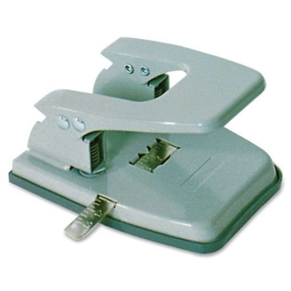 SKILCRAFT Manual 2-Hole Punch