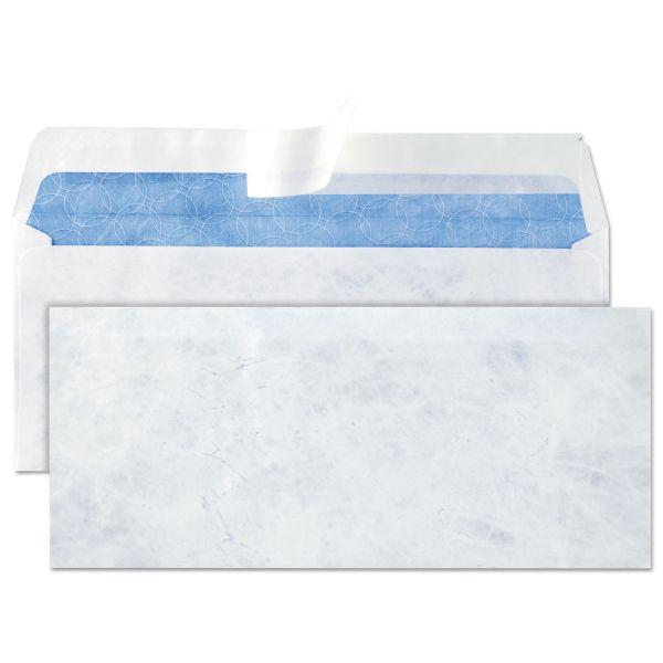 Quality Park Business Envelopes