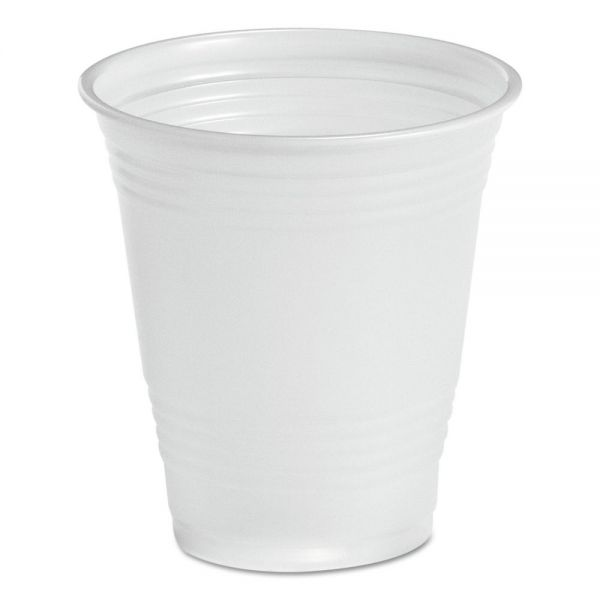 Boardwalk 14 oz Plastic Cups