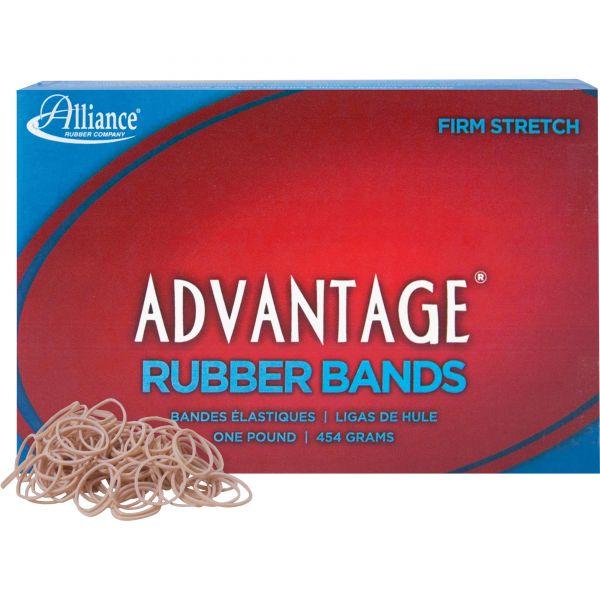 Advantage #10 Rubber Bands