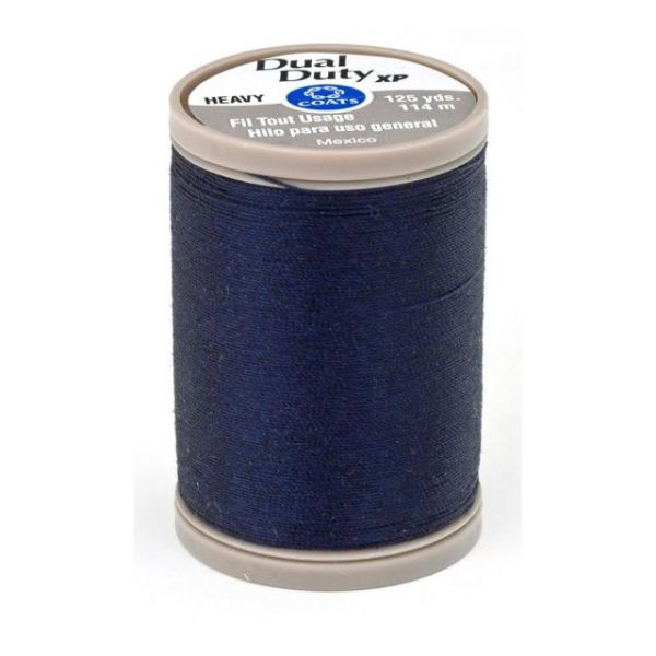 Coats Dual Duty XP Heavy Thread