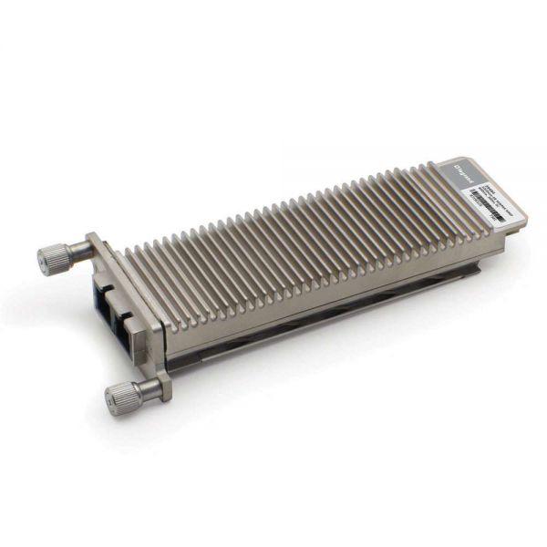 C2G Cisco XENPAK-10GB-SR Compatible 10GBase-SR MMF XENPAK Transceiver Module