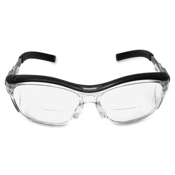 3M Nuvo Protective Reader Eyewear