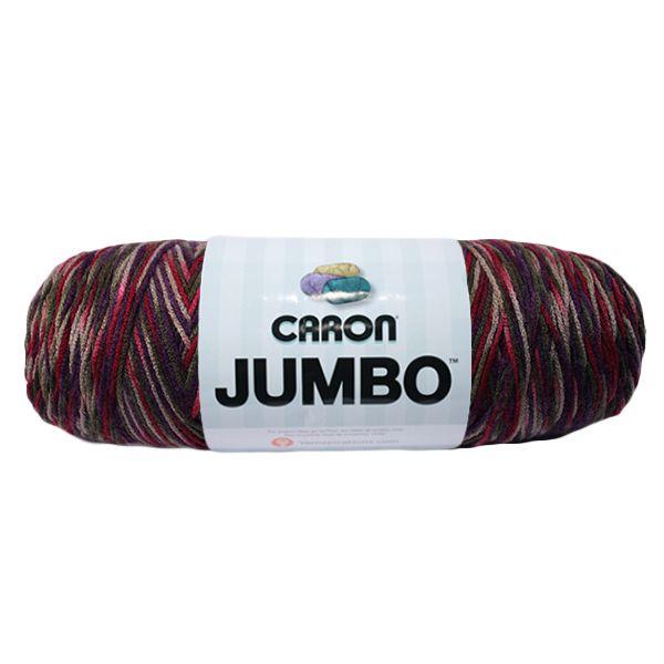 Caron Jumbo Yarn - Perennial