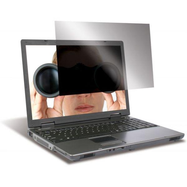 "Targus ASF121W9USZ 12.1"" Widescreen LCD Monitor Privacy Screen (16:9)"
