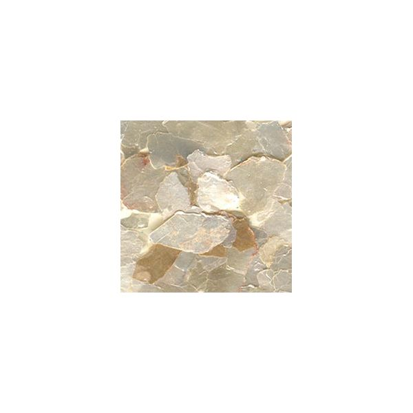 Mica Flakes 1oz