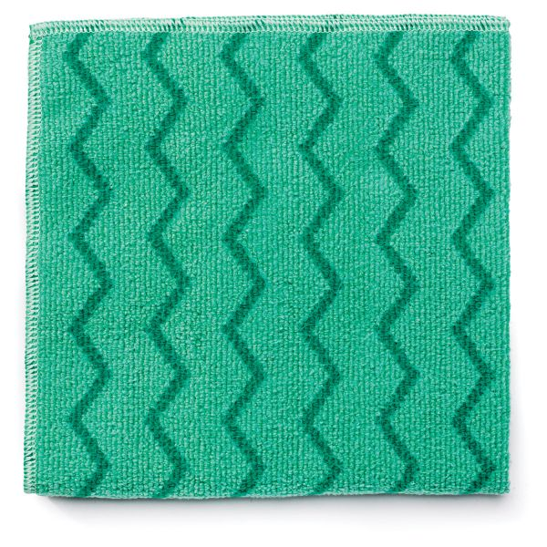 Rubbermaid Reusable Cleaning Cloths