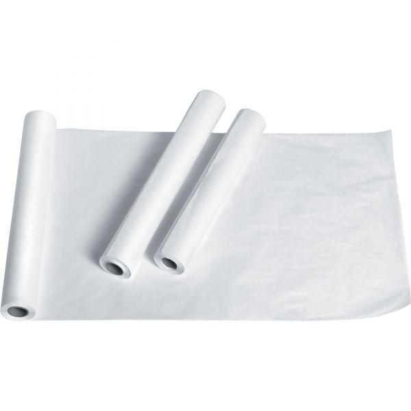 Medline Exam Table Crepe Paper