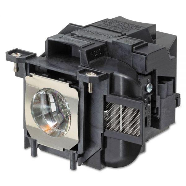 Epson ELPLP78 Projector Lamp for PowerLite 1222/1262W/98/99W/965/S17/W17/X17