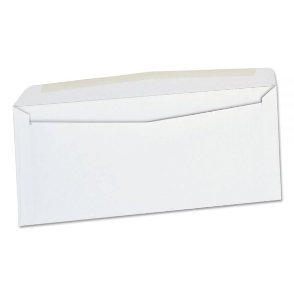 Universal Side Seam Business Envelopes