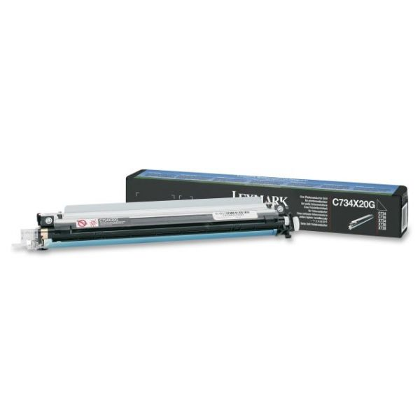 Lexmark Photoconductor Unit