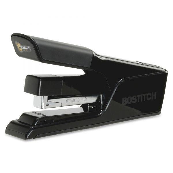 Stanley Bostitch EZ Squeeze Desktop Stapler
