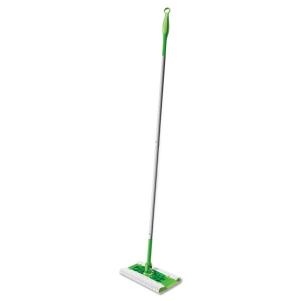Procter & Gamble Swiffer Sweeper Mop