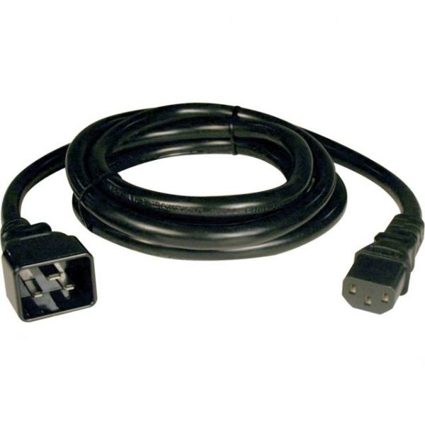 Tripp Lite Heavy-Duty Power Cord for PDU