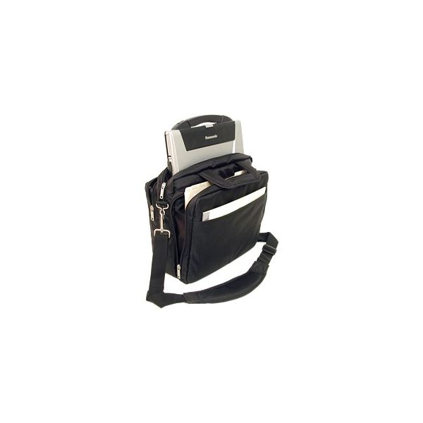 Panasonic Toughmate TBCCOMUJR-P Carrying Case for Notebook