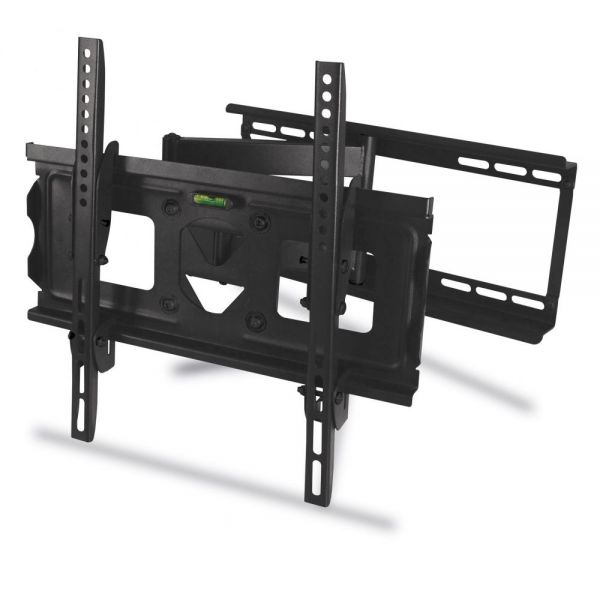 "SIIG Full Motion 23"" to 42"" TV Wall Mount"