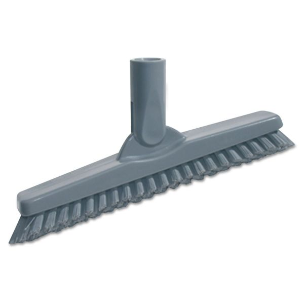 Unger SmartColor Swivel Corner Brush
