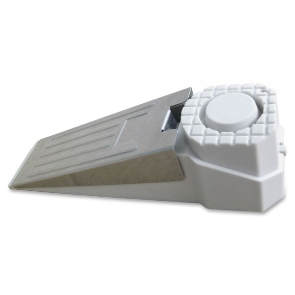 FireKing Door Stop Alarm