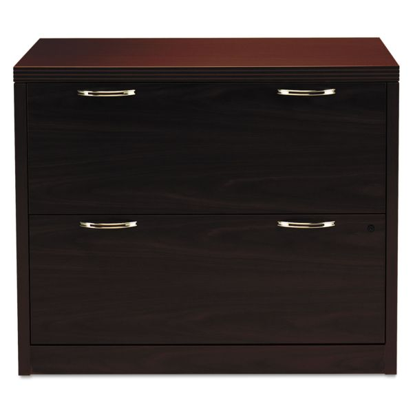 """HON Valido Lateral File 