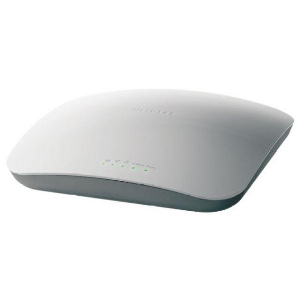 Netgear ProSafe WNDAP360 IEEE 802.11n 300 Mbit/s Wireless Access Point - ISM Band - UNII Band