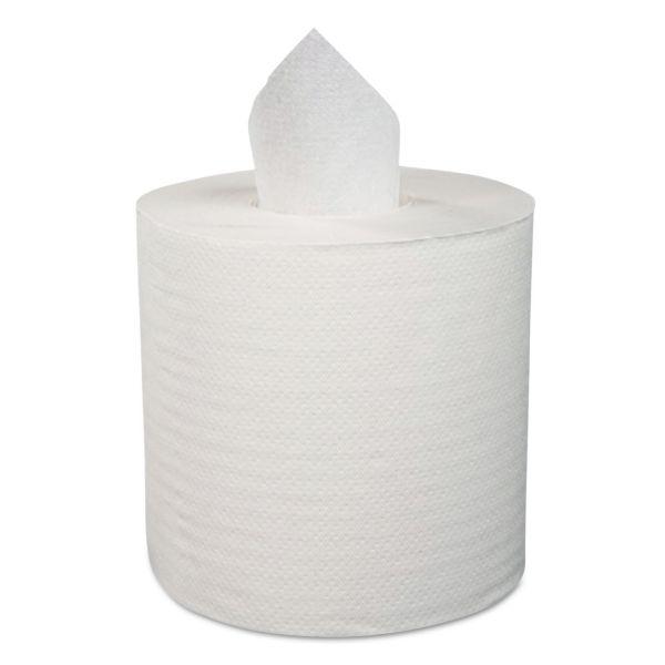 Boardwalk Center Pull Paper Towel Rolls