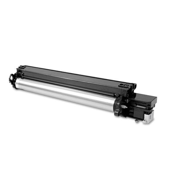 Samsung SCX6320R2 Laser Printer Drum