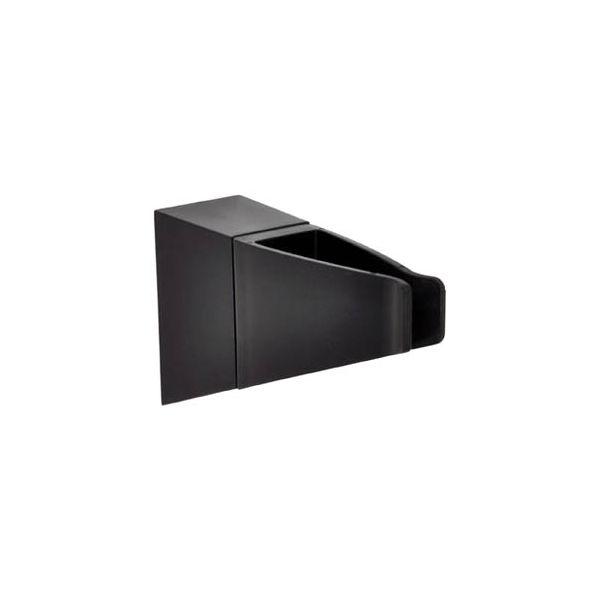 Ergotron 97-566 Handheld Scanner Holder