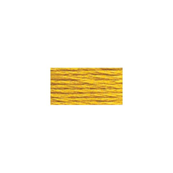 DMC Six Strand Embroidery Floss (3820)