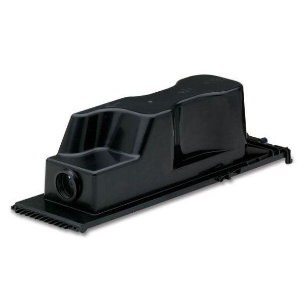 Katun Remanufactured Canon GPR-6 Black Toner Cartridge