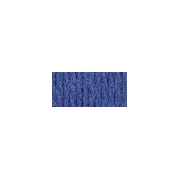 Patons Classic Wool Yarn - Royal Blue