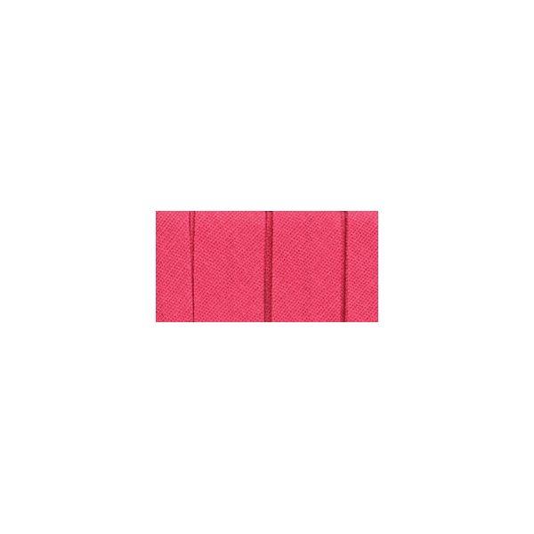 "Single Fold Bias Tape 1/2""X4yd"