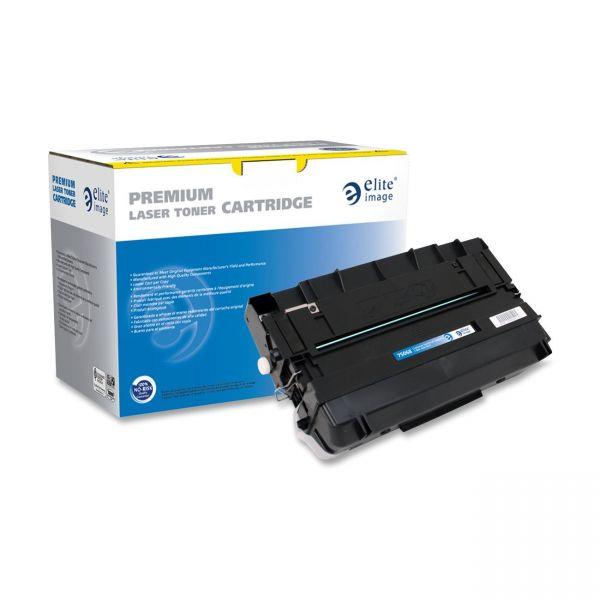 Elite Image Remanufactured Toner Cartridge - Alternative for Panasonic (UG3313)