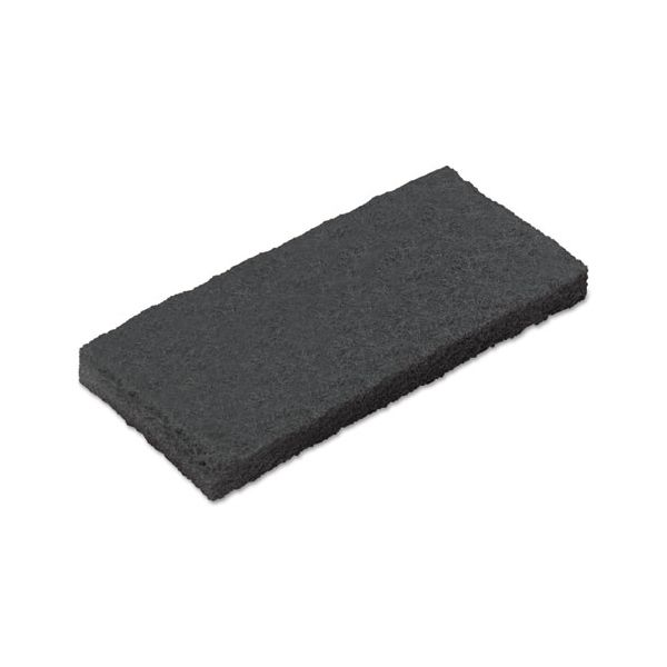 Boardwalk Medium-Duty Scour Pads