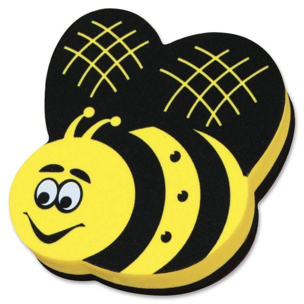 Ashley Bee Design Magnetic Whiteboard Eraser