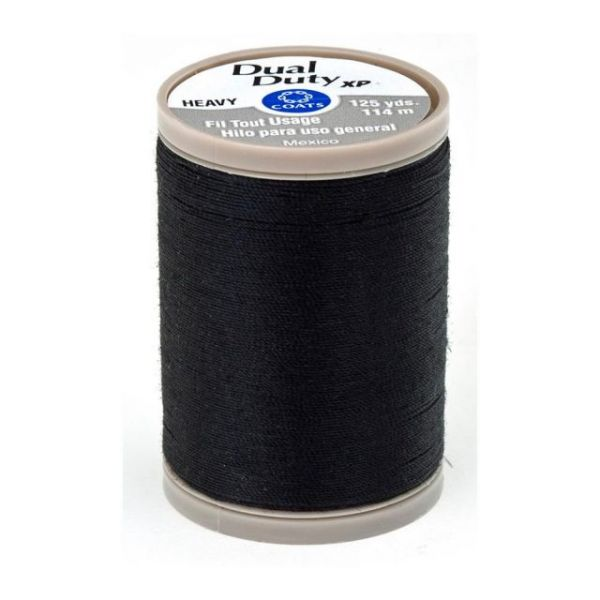 Coats Dual Duty XP Heavy Thread (S950_900)
