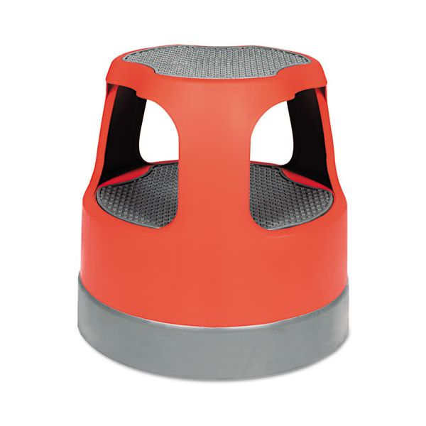 Cramer 2-Step Scooter Step Stool