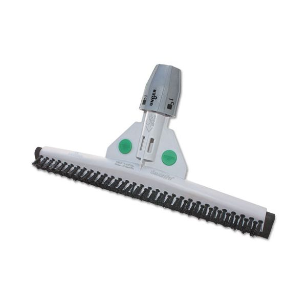 Unger SmartFit Sanitary Brush