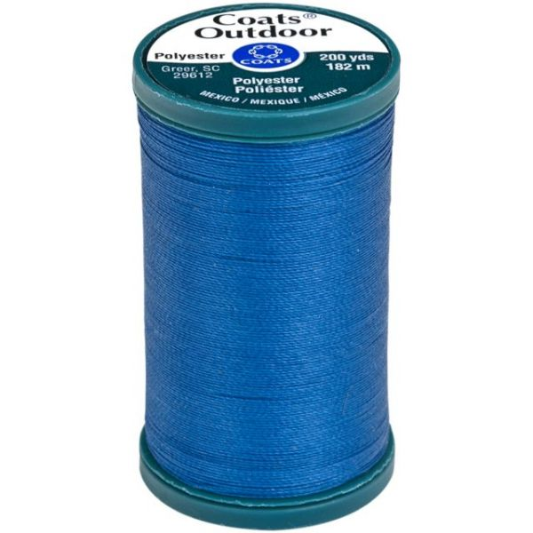 Outdoor Living Thread 200yd