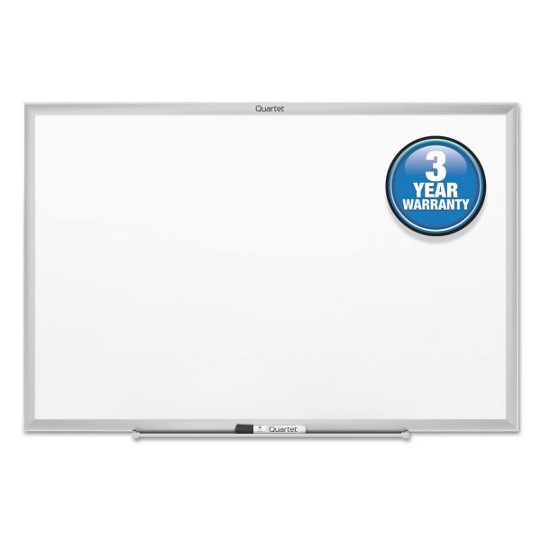 Quartet Standard 3' x 2' Dry Erase Board