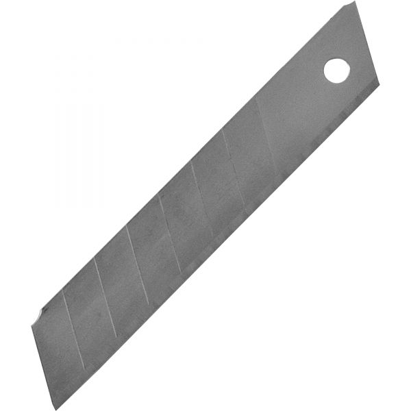 Sparco Replacement Snap-Off Blades