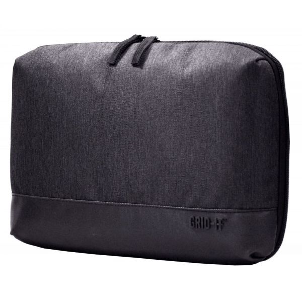 "Cocoon Carrying Case (Sleeve) for 11"" MacBook Air, Notebook - Charcoal"