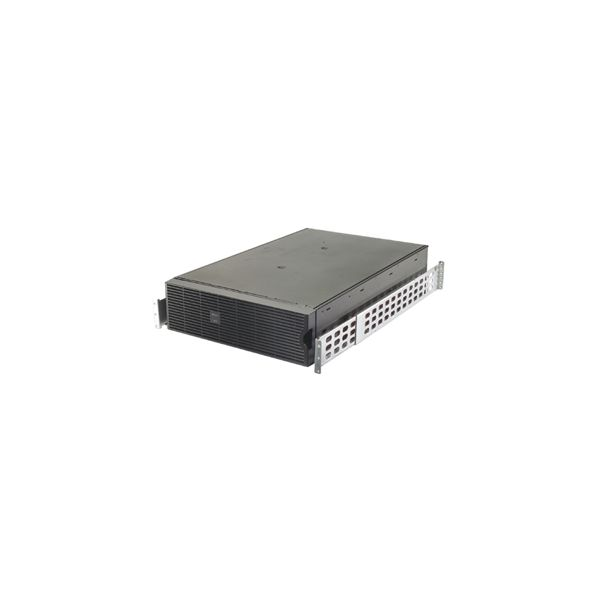 APC 1920VAh UPS Battery Pack