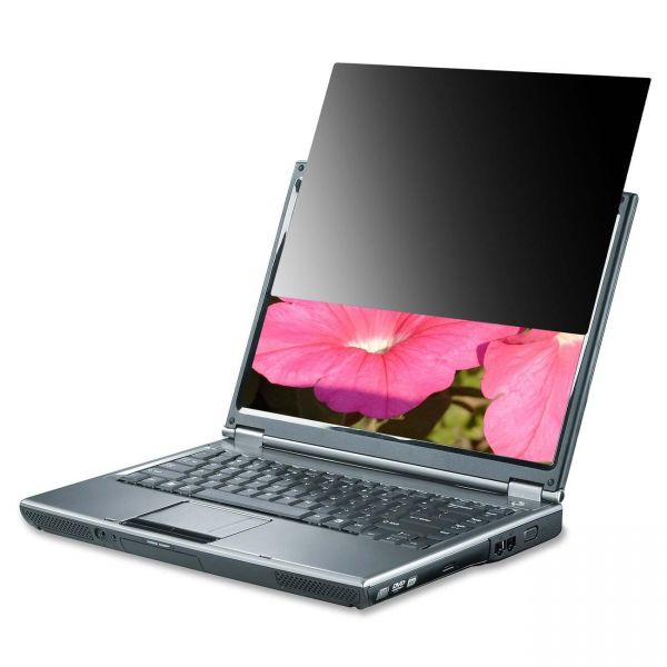 Compucessory Notebook Privacy Filters