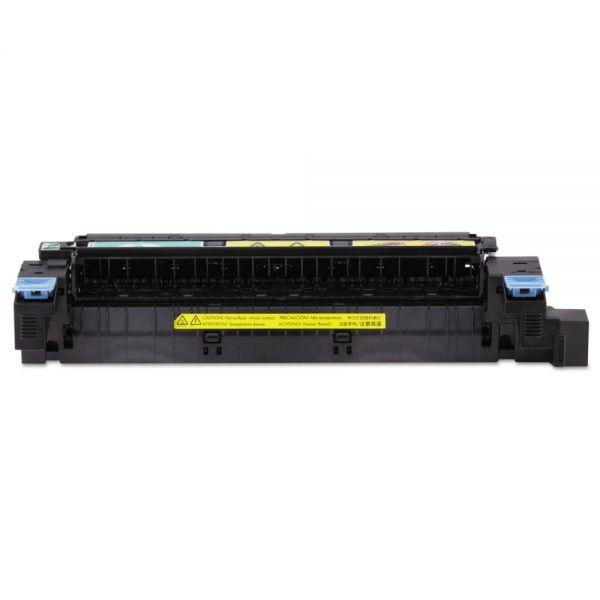 HP C2H67A 110V Maintenance Kit