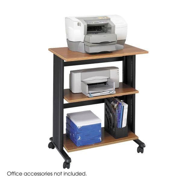 Safco 1881MO Printer Stand