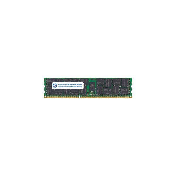 HP-IMSourcing IMS SPARE 8GB DDR3 SDRAM Memory Module