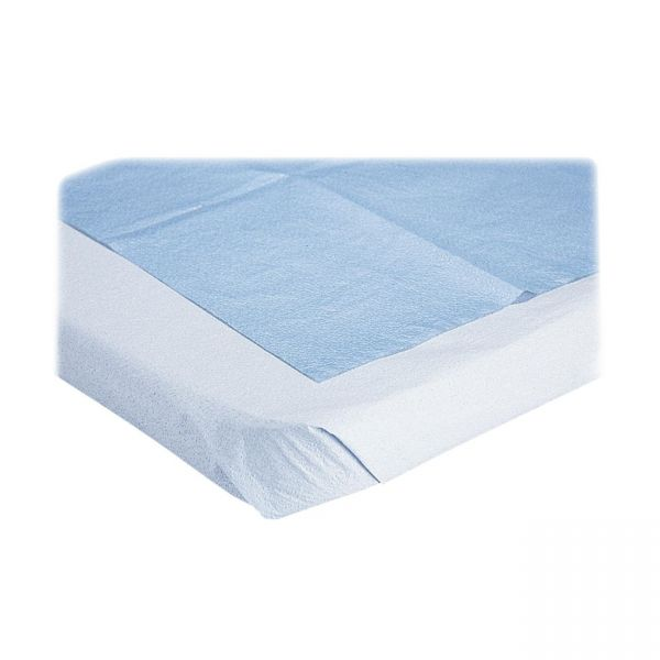 Medline Disposable Stretcher Sheets